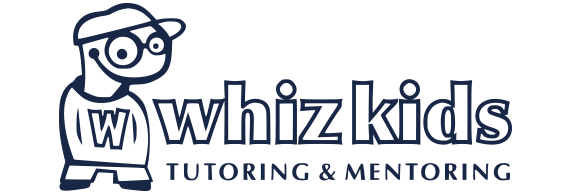 Whiz Kids - Tutoring and Mentoring